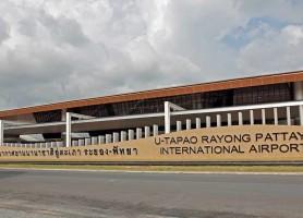 چطور از فرودگاه پاتایا به هتل برویم؟