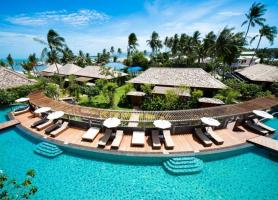 بهترین مقصد تعطیلات در تایلند