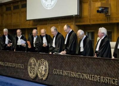 آمریکا: نیت ایران در توسل به پیمان مودت صادقانه نیست!