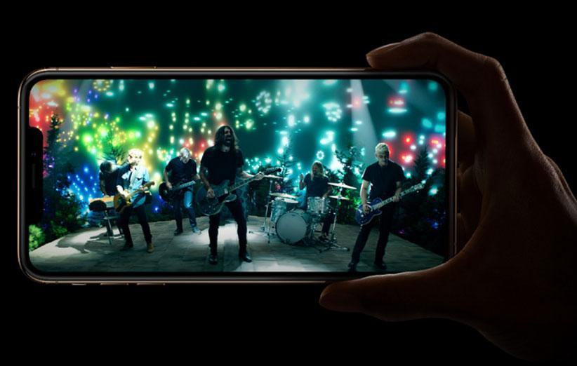اگر استیو جابز هنوز مدیرعامل اپل بود، آیا آیفون 6.5 اینچی عرضه می شد؟
