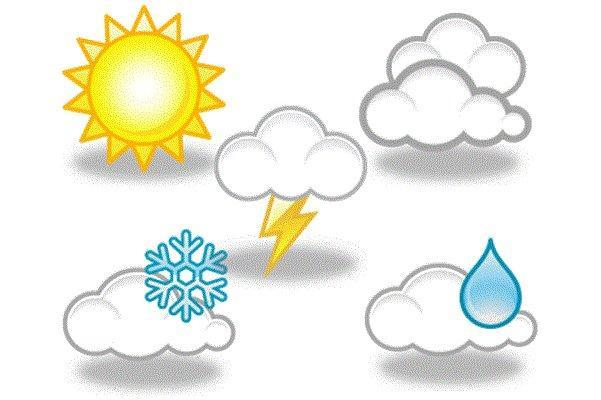دمای هوای اصفهان تا 24 ساعت آینده تغییر محسوسی نخواهد داشت
