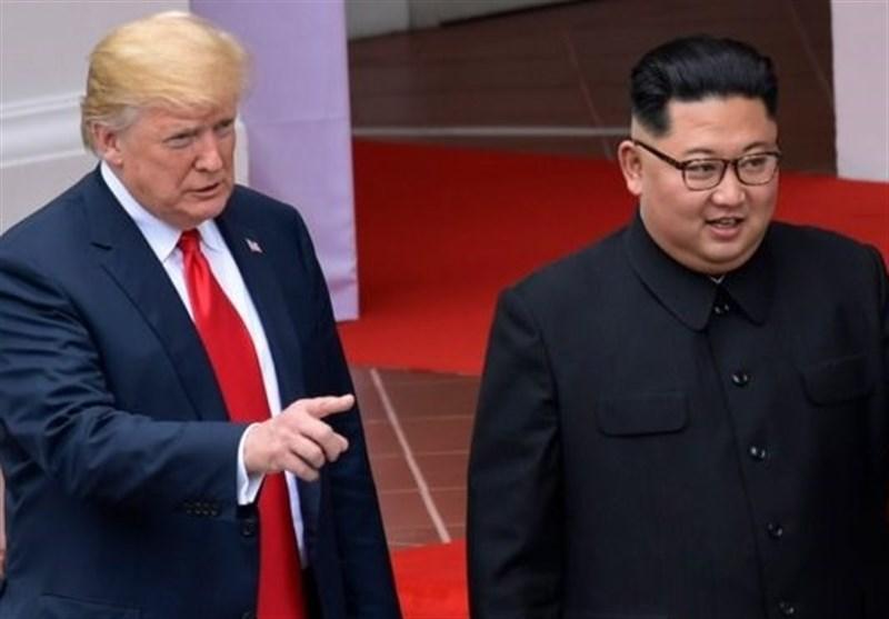 رسانه کره شمالی: با یک نقطه عطف تاریخی مواجهیم
