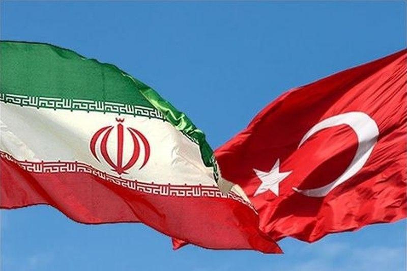 همکاری ایران و ترکیه در حوزه شهرسازی