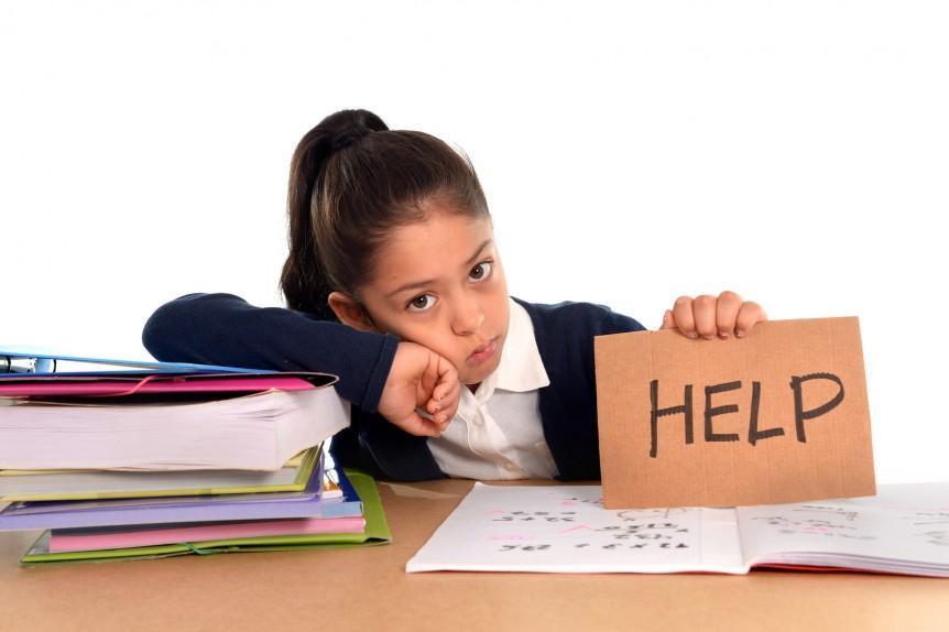 12 روش مفید و دلچسب برای یاری به درس خواندن بچه ها در فصل امتحانات