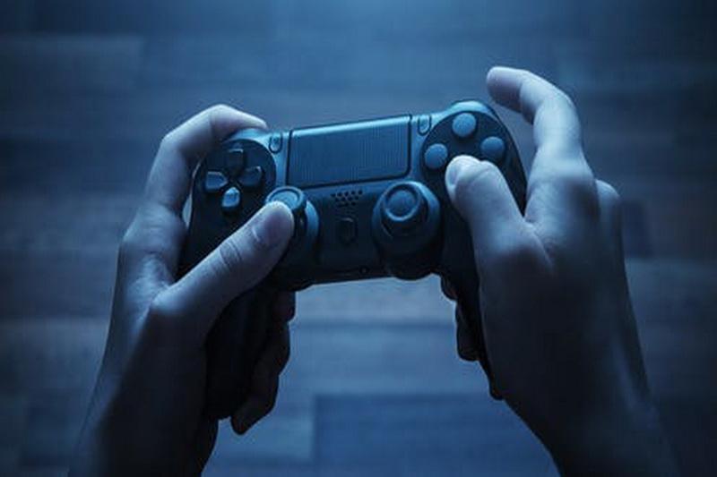 ثبت رسمی اعتیاد به بازی های رایانه ای در فهرست بیماری ها