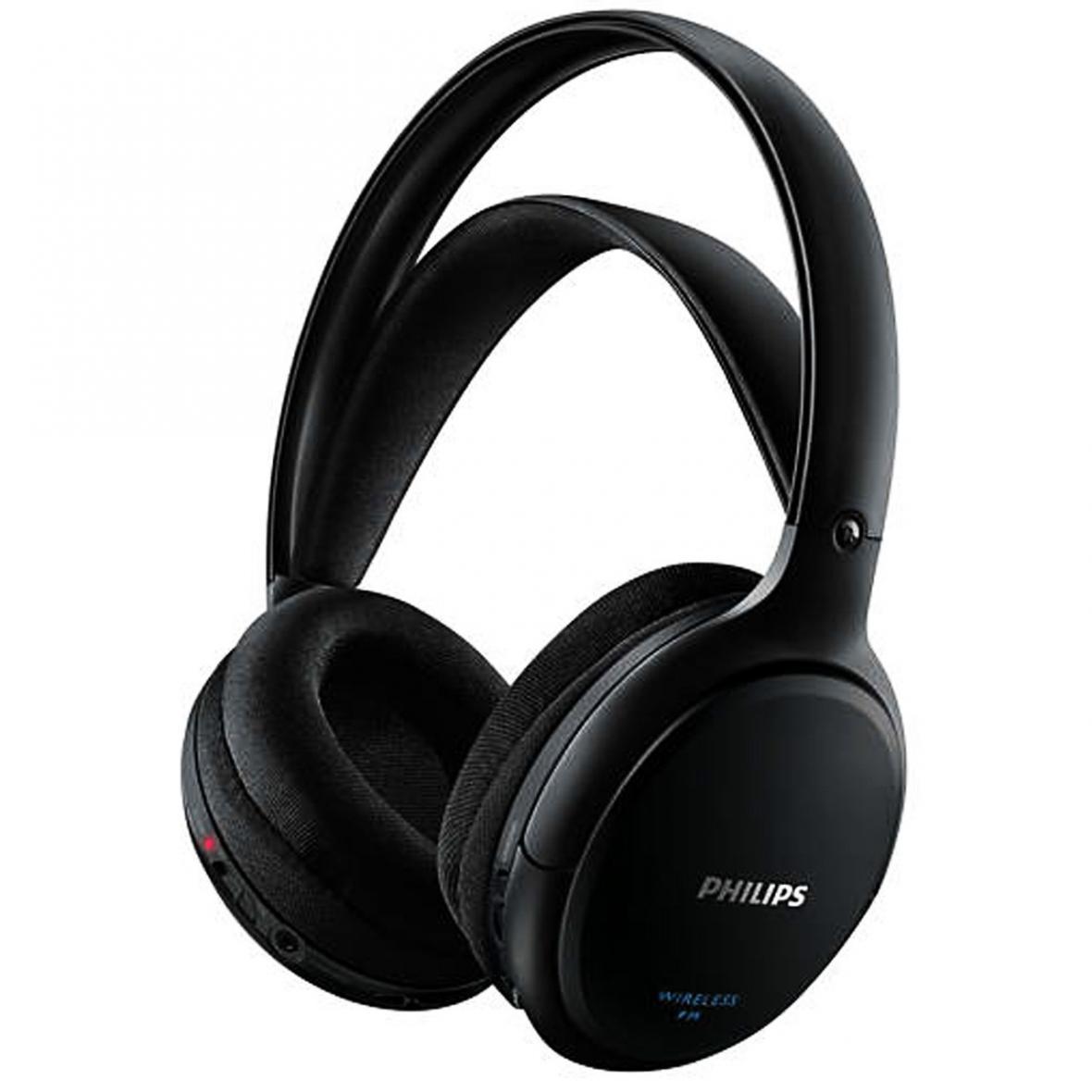 هدفون فیلیپس Philips Headphone S1