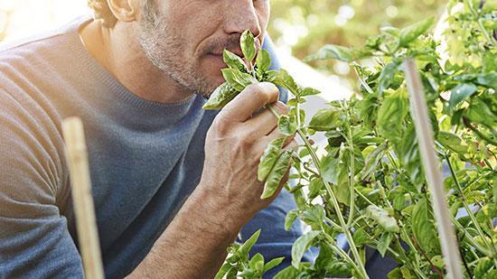 اختلال هایپروزمی؛ وقتی حس بویایی خیلی قوی می گردد!