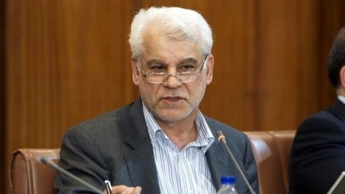 خبرنگاران نماینده مجلس: ارز افراد مستطیع نباید از بیت المال تأمین گردد
