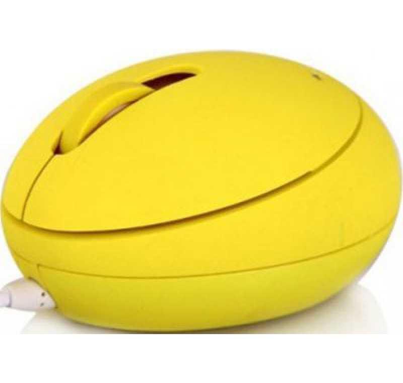 ماوس اکرون acron Mouse OM112 MANILA