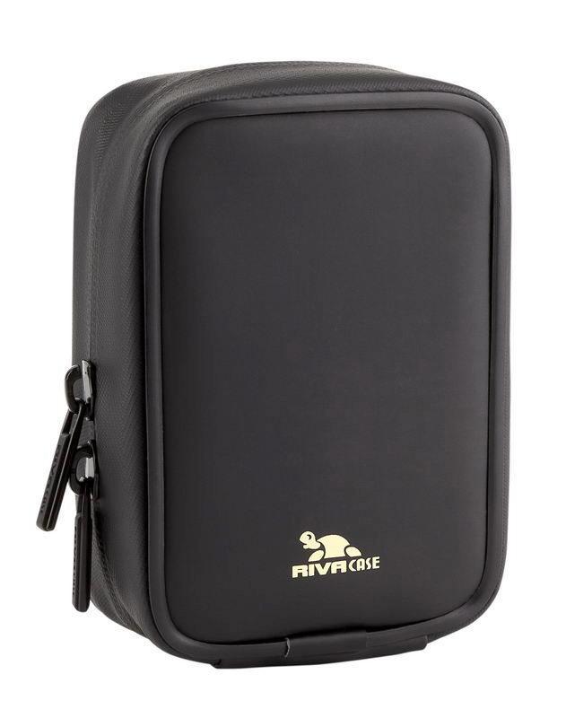 کیف دوربین ریواکیس Rivacase Camera Bag 1400