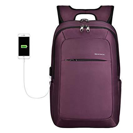 کیف لپ تاپ هاگر Hugger Laptop Bag 1754