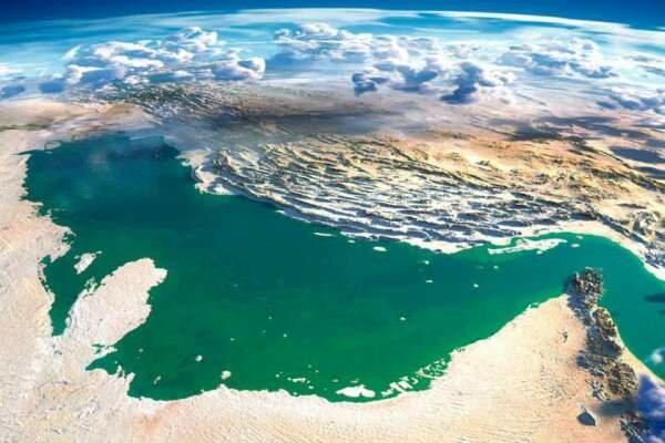 تحولات اخیر خلیج فارس؛ چگونگی تحقق نظم امنیتی پایدار