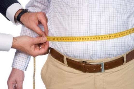 مهم ترین عامل چاقی
