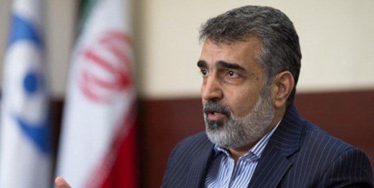 ایران شنبه جزئیات گام سوم کاهش تعهدات برجامی را اعلام می نماید