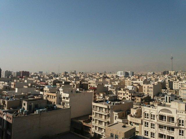 با 300 میلیون می توان در تهران خانه خرید؟