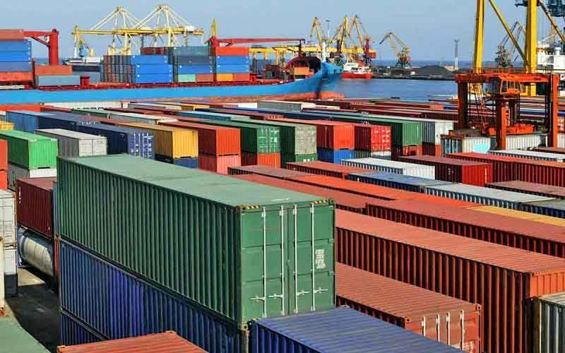 11 گام جدید گمرک ایران برای تسهیل تجارت
