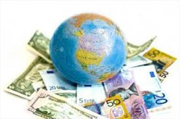 اقتصاد دنیا در 24 ساعت گذشته، حرکت سرمایه ها به سوی صنعت نفت ایران