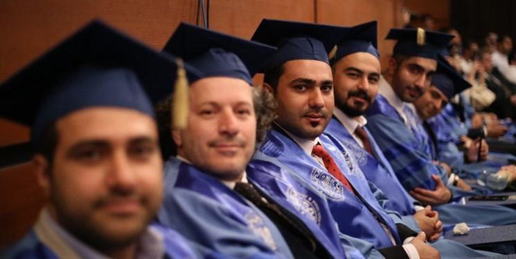 119 موسسه اعزام دانشجو به خارج لغو امتیاز شدند