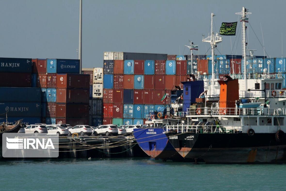 تا سال 1400 واردات تا 10 میلیارد دلار کاهش می یابد
