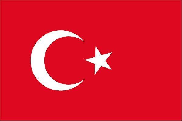 انتقاد حزب جمهوری خلق ترکیه از عملیات نظامی آنکارا در سوریه