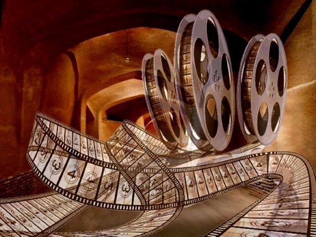 مدیران و سینماگران باید جان تازه ای در کالبد سینمای مشهد بدمند