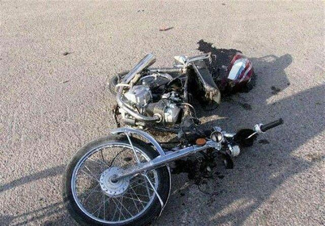 کشف 7 موتورسیکلت سرقتی در ایلام