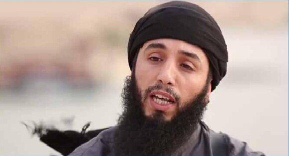 کردهای سوریه کشته شدن سخنگوی داعش را هم اعلام کردند