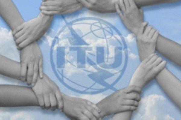 ایران نایب رئیس گروه های مطالعاتی اتحادیه جهانی مخابرات شد