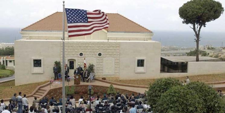 گزارش روزنامه الاخبار؛ چه کسی دارد با سرنوشت لبنان بازی می نماید؟