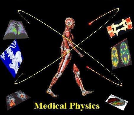 جذب دانشجوی ارشد در 3 گرایش فیزیک پزشکی در علوم پزشکی مشهد