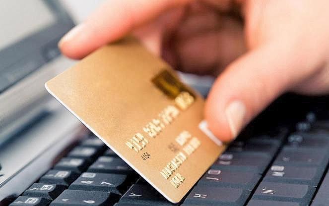 چه کسانی از پرداخت عوارض خروج معاف هستند؟