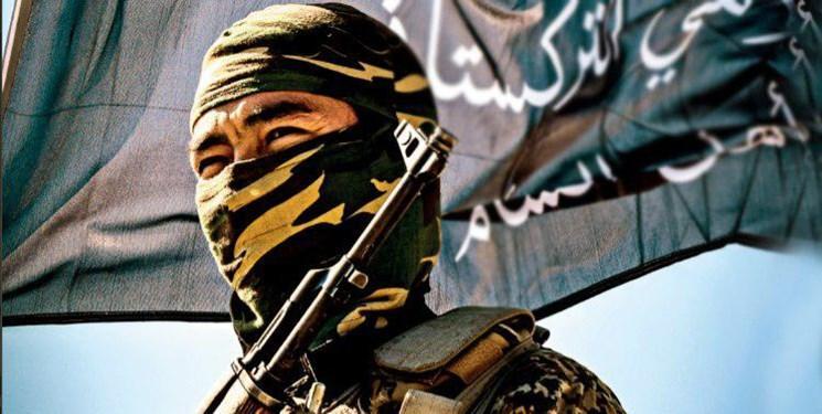 تقلّای داعش برای بقا پس از البغدادی؛ تاجیکستان آسیب پذیرترین کشور منطقه