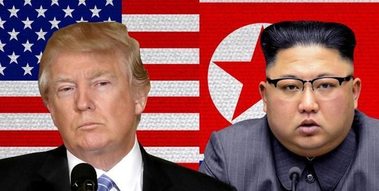 کره شمالی: روابط با آمریکا پیشرفتی نداشته است