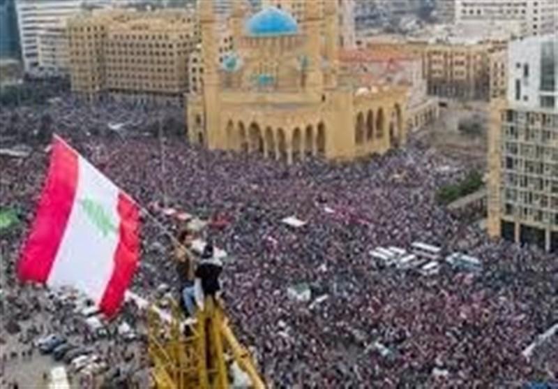 نگاهی به آخرین تحولات لبنان پس از اعتراضات