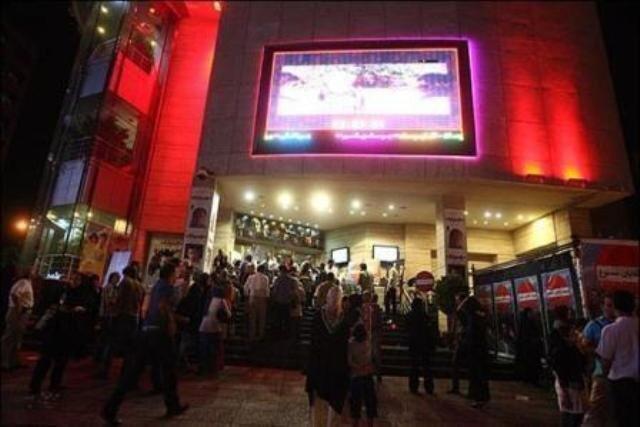 بلیت نیم بها در سینماهای کشور به مناسبت روز دانشجو