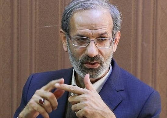 زارعی: بعید است آقای روحانی نداند در دوره او شرایط مردم بدتر شده است، دولت باید نسبت به خواسته های مردم اهتمام کند