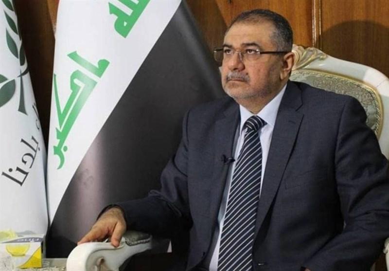 عراق، امنیت کامل در مرزهای مشترک با سوریه، حدس ها درباره معرفی قصی السهیل برای نخست وزیری