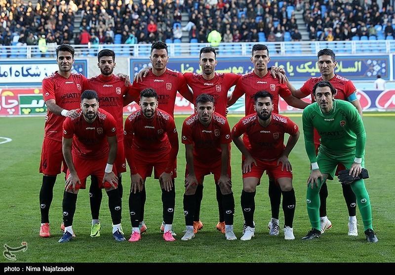 باشگاه شهر خودرو: به جذب ترکمان فکر هم نمی کنیم، گل محمدی بعد از بازی با تراکتور لیست می دهد