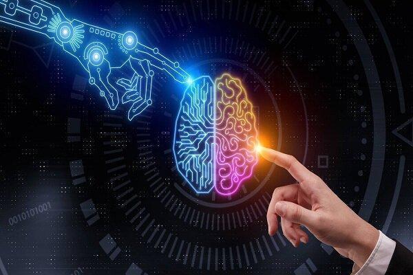 سهم مشاغل هوش مصنوعی از دنیای کسب و کار 5 برابر شد