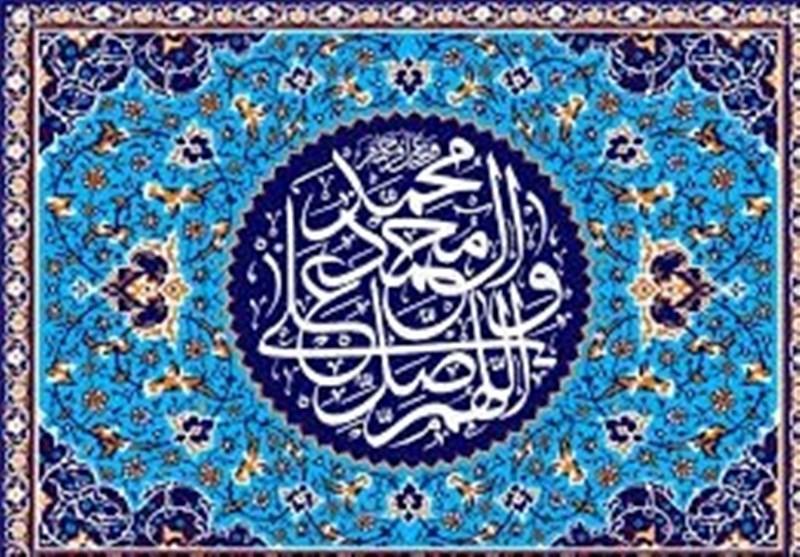 اهمیت انجام کار خیر از منظر حضرت رسول اکرم (ص)