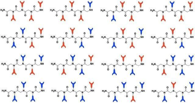 پروتئین هایی که به فلزات سنگین متصل می شوند