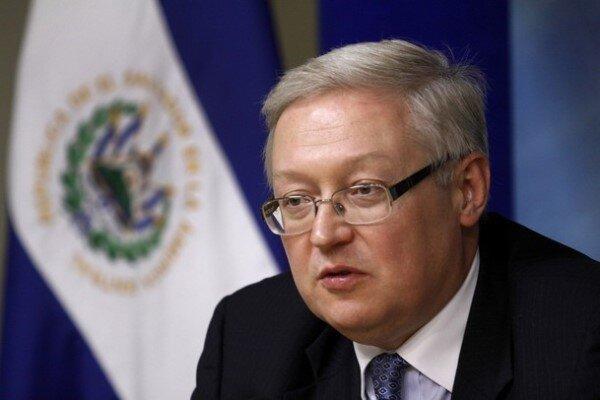 روسیه به خروج احتمالی ایران از ان پی تی واکنش نشان داد