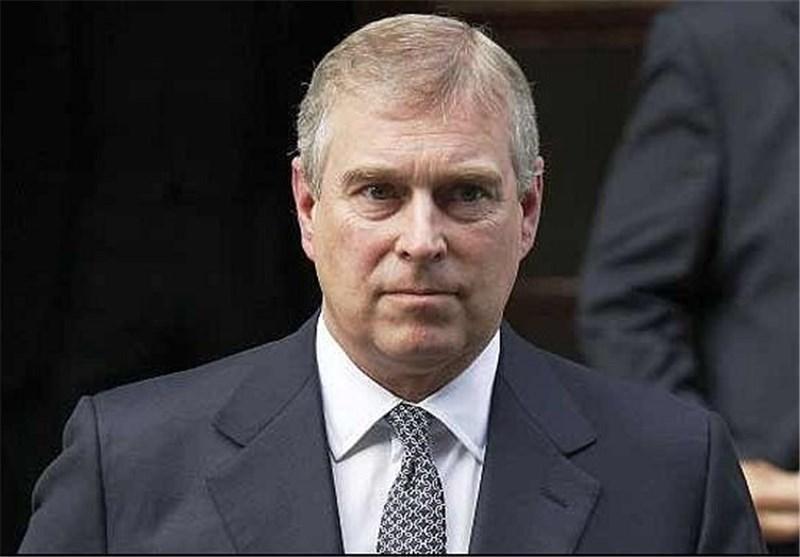پلیس انگلیس از پسر ملکه درباره آزار جنسی تحقیق می کند