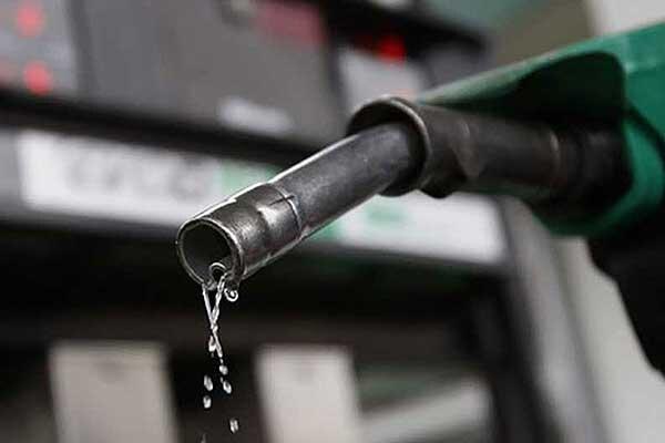 چگونه در زمستان مصرف بنزین را کم کنیم؟ ، 15 ترفند برای کاهش مصرف سوخت