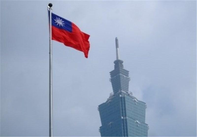 فروش 1.83 میلیارد اسلحه آمریکایی به تایوان