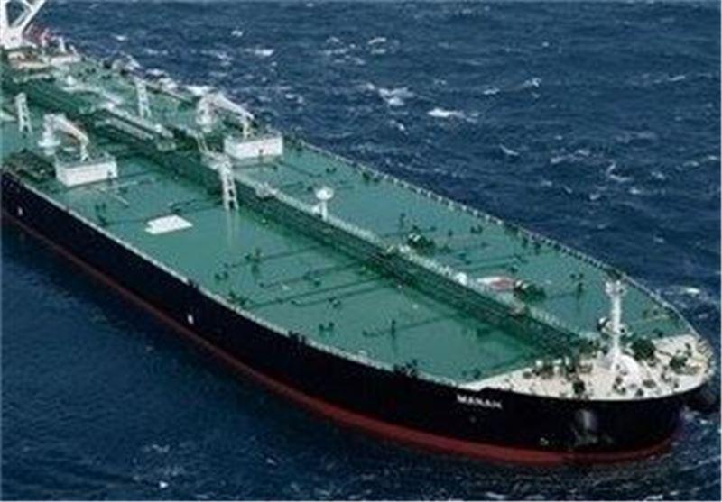 صادرات روزانه 156 هزار بشکه نفت ایران به ژاپن در اکتبر2012