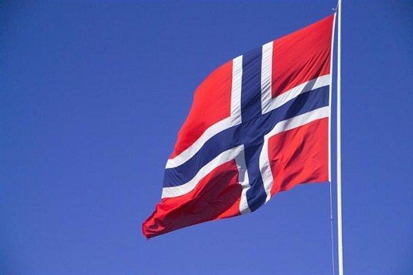 نروژ رزمایش ناتو را لغو کرد