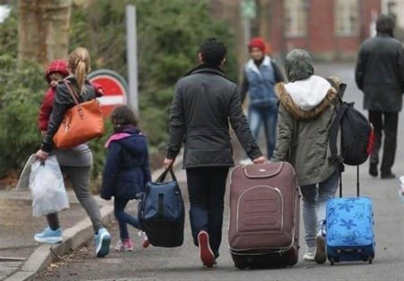 پرتغال به دلیل کرونا به پناهجویان حقوق شهروندی موقت داد