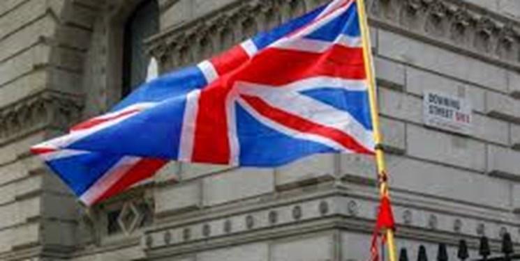 مسلمانان انگلیس در صف مقدم مبارزه با کرونا و اسلام هراسی