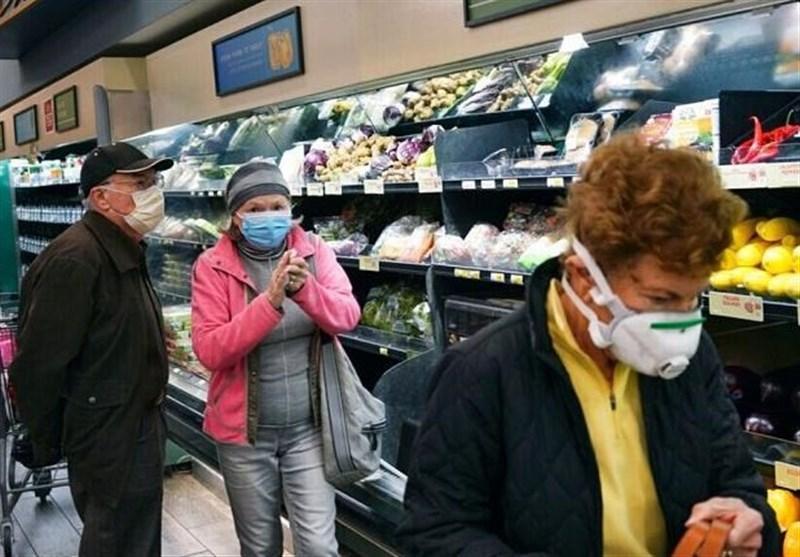 کرونا در اروپا، از پیش بینی رکود گسترده در منطقه یورو تا ناامیدی روزافزون شهروندان آلمانی